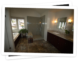 Construction Remodeling And Addition Projects In The